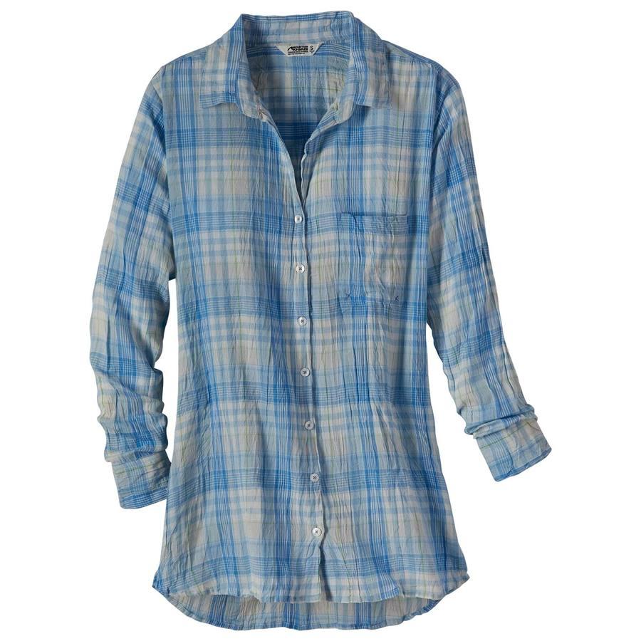 Women_Jenny-Tunic-Shirt_Breeze_640